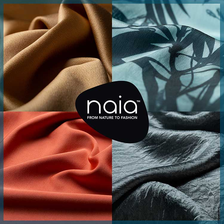 Naia Cellulose Yarn